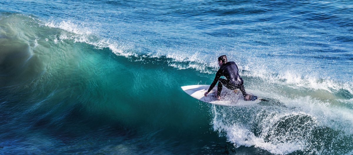 8aa473834145 An Introduction to Surfing in Fiji